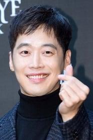 Kim Jaewon