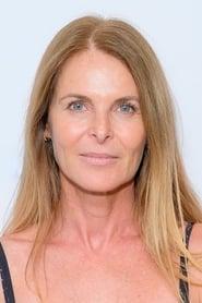 Catherine Oxenberg
