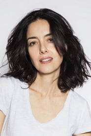 Cecilia Surez