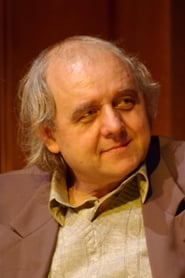 Jerzy Rogalski