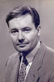 Charles Tingwell