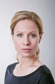 Karin Lithman