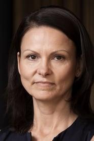 Klra Melkov