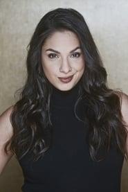 Lara Amersey