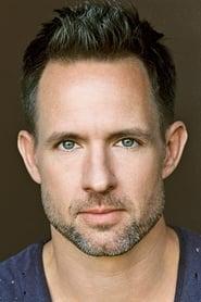 Chris Payne Gilbert