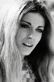 Christiane Krger