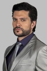 Marcelo Crdoba