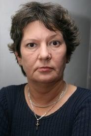 Mirela Cioab