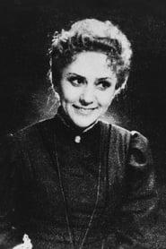 Monika Mironait