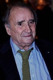 Claude Brasseur