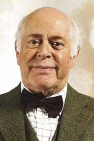 Clive Swift