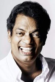 Salim Kumar