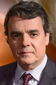 Cssio Gabus Mendes