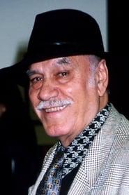 Aldo Sambrell