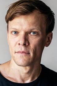 Sebastian Hlk