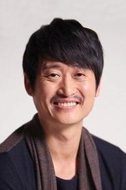 Yoo Seungmok