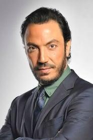 Tarek Lotfy