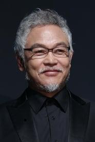 Kim Yeongcheol