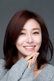 Jang Youngnam