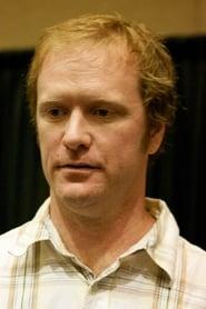 Dave Willis