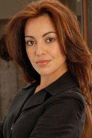 Alison Araya