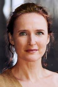 Deborah Kaufmann