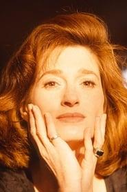 Denise Chalem