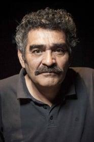 Daniel Antivilo