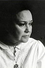 Dolores Beristin