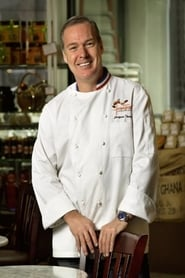 Jacques Torres