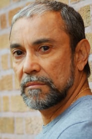 Jay Santiago