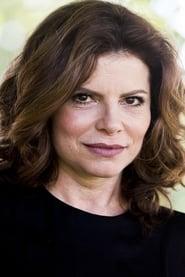 Dbora Bloch