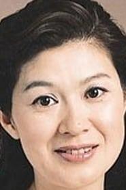 Keiko Aizawa