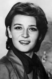Elena Safonova