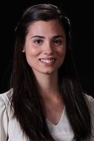 Loreto Maulen