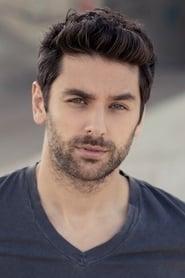 Mark Ghanim