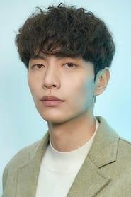 Lee Minki