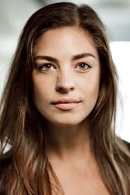 Natalie Madueo