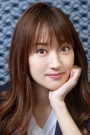 Rin Takanashi