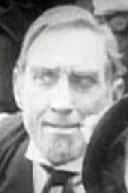 Frank Opperman