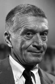 Friedrich Joloff
