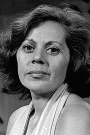Gabriela Medina