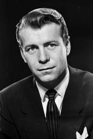 Gene Nelson