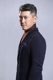 Chunyang Zhao