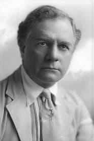 George C Pearce
