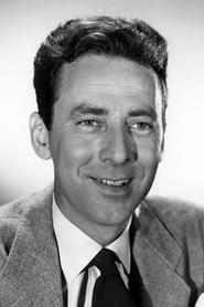 George OHanlon
