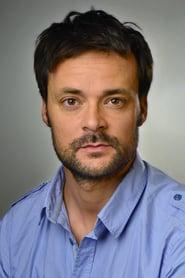 David GarcaIntriago