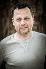Gerhard Wittmann