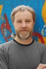 Henrique Schafer