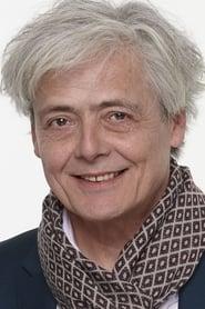 Grgoire Oestermann